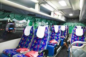 Bangkok-Phuket-bus-2