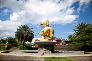 Phuket-town-10