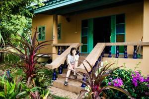 About-me-Phuket