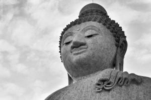 Big-Buddha-Phuket-9